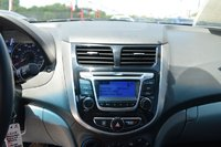 Picture of 2014 Hyundai Accent GLS, interior, gallery_worthy
