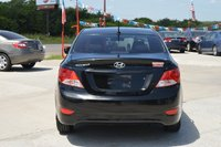 Picture of 2014 Hyundai Accent GLS, exterior, gallery_worthy