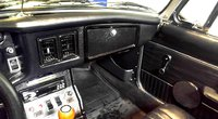 Picture of 1976 MG MGB Roadster, interior, gallery_worthy