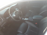 Picture of 2011 Nissan Maxima SV, interior, gallery_worthy