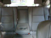 Picture of 2015 Acura RDX FWD with Technology Package, interior, gallery_worthy