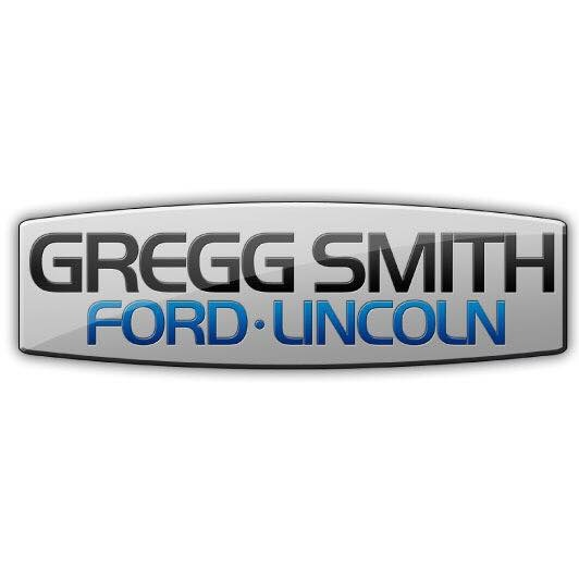 gregg smith ford lincoln clinton mo read consumer reviews browse used and new cars for sale. Black Bedroom Furniture Sets. Home Design Ideas