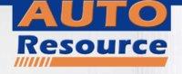 Auto Resource logo