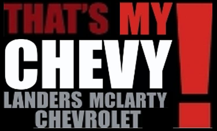 Landers Mclarty Chevrolet Huntsville Al Read Consumer