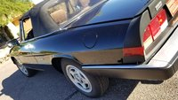 Picture of 1986 Alfa Romeo Spider Veloce RWD, exterior, gallery_worthy