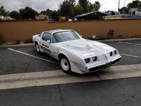 Picture of 1981 Pontiac Firebird Trans Am SE Turbo, exterior, gallery_worthy