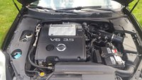 Picture of 2006 Nissan Maxima 3.5 SL, engine, gallery_worthy
