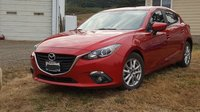 Picture of 2015 Mazda MAZDA3 i Grand Touring Hatchback, exterior, gallery_worthy