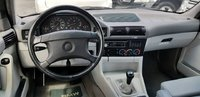 Picture of 1991 BMW M5 M5evo, interior, gallery_worthy