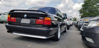 Picture of 1991 BMW M5 M5evo, exterior, gallery_worthy