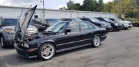 Picture of 1991 BMW M5 RWD, exterior, gallery_worthy