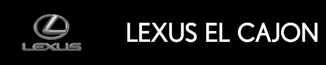 Lexus El Cajon   El Cajon, CA: Read Consumer Reviews, Browse Used And New  Cars For Sale