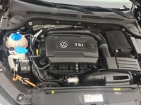 Picture of 2014 Volkswagen Jetta SE, engine, gallery_worthy