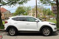 Picture of 2016 Hyundai Tucson Eco, exterior