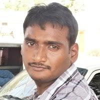 Ramesh Jalla