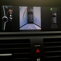 Picture of 2011 BMW X5 M AWD, interior, gallery_worthy