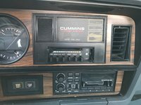 Picture of 1992 Dodge RAM 250 2 Dr LE Standard Cab LB, interior, gallery_worthy