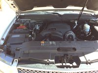 Picture of 2012 Chevrolet Avalanche LS, engine, gallery_worthy