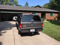 Picture of 2006 Ford Ranger XLT 4dr SuperCab Styleside SB, exterior, gallery_worthy