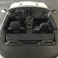 Picture of 2010 Aston Martin DB9 Coupe RWD, interior, gallery_worthy