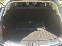 Picture of 2010 INFINITI FX35 AWD, interior, gallery_worthy