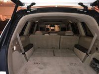 Picture of 2014 Mercedes-Benz GL-Class GL 450, interior, gallery_worthy
