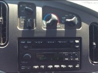 Picture of 2007 Ford E-Series Wagon E-150 XL, interior, gallery_worthy