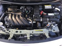 Picture of 2013 Nissan Versa 1.6 S, engine, gallery_worthy