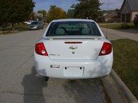Picture of 2005 Chevrolet Cobalt LS, exterior, gallery_worthy