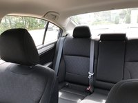 Picture of 2016 Subaru Legacy 2.5i, interior, gallery_worthy