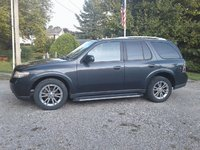 Picture of 2007 Saab 9-7X 4.2i, exterior, gallery_worthy