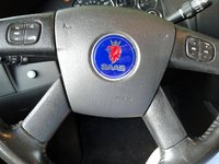 Picture of 2007 Saab 9-7X 4.2i, interior, gallery_worthy