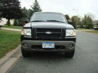 Picture of 2003 Ford Explorer Sport XLS 4WD, exterior, gallery_worthy