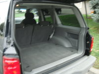 Picture of 2003 Ford Explorer Sport XLS 4WD, interior, gallery_worthy