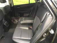 Picture of 2016 Subaru Outback 2.5i Limited, interior, gallery_worthy