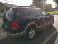 Picture of 2005 Ford Explorer Eddie Bauer V6 4WD, exterior, gallery_worthy