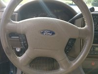 Picture of 2005 Ford Explorer Eddie Bauer V6 4WD, interior, gallery_worthy