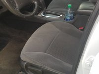 Picture of 2011 Chevrolet Impala LT, interior, gallery_worthy