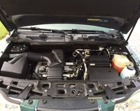 Picture of 2006 Saturn VUE Base, engine, gallery_worthy
