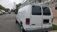 Picture of 2005 Ford E-350 STD Econoline Cargo Van, exterior, gallery_worthy