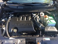 Picture of 2009 Lincoln MKS AWD, engine, gallery_worthy