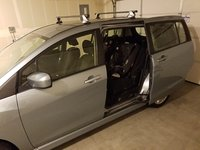 Picture of 2012 Mazda MAZDA5 Sport, exterior, gallery_worthy