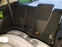 Picture of 2012 Mazda MAZDA5 Sport, interior, gallery_worthy
