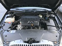 Picture of 2011 Buick Lucerne CXL, engine, gallery_worthy