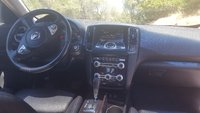 Picture of 2013 Nissan Maxima S, interior, gallery_worthy