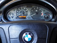 Picture of 1999 BMW Z3 2.8 Convertible, interior, gallery_worthy