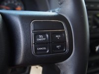 Picture of 2013 Jeep Patriot Sport 4WD, interior, gallery_worthy