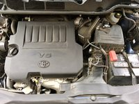 Picture of 2015 Toyota Venza XLE V6 AWD, engine, gallery_worthy