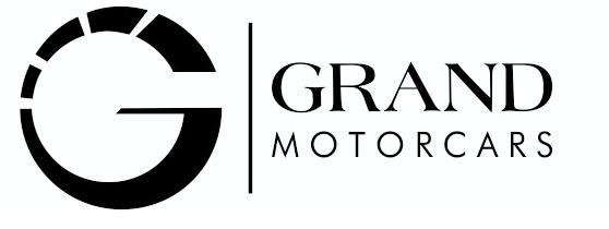 Grand Motorcars Marietta Ga Read Consumer Reviews