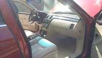 Picture of 2008 Cadillac DTS Luxury III, interior, gallery_worthy